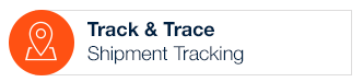 itg track and trace shipment